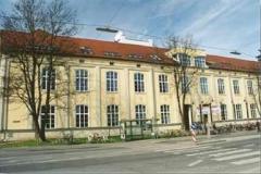 Altenburger-Dachdeckerei-Graz_Dachdeckung-mit-Creaton-Ziegel_Karl-Franzenz-Universität-Graz
