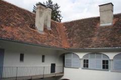 Altenburger-Dachdeckerei-Graz_Ziegel-ICHSEN-Ausdeckung_Altstadt-Paket_nach-AltStadt-ErhaltungsGesetz