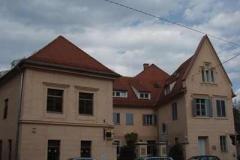 Dachdeckermeister-Graz-Altenburger-Dachdeckerei-Graz_ALLES-für-das-Dach_Lange-Gasse