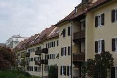 Dachdeckermeister-Graz-Altenburger-Dachdeckerei-Graz_Dacheindeckung-vom-Dachdeckermeister-Lindweg