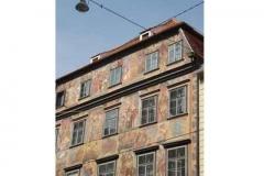 Dachdeckermeister-Graz-Altenburger-Dachdeckerei-Graz_Fassadenverblechung_Dacheindeckung_Herrengasse-01