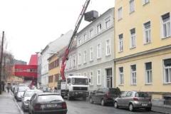 Dachdeckermeister-Graz-Altenburger-Dachdeckerei-Graz_Kranvermietung-für-Dachdeckerarbeiten