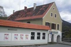 Dachdeckermeister-Graz-Altenburger-Dachdeckerei-Graz_Planung-Dachrenovierung