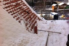 Winterdienst-Schneedruck-immer-erreichbar