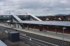 Dachdeckermeister-Graz-Altenburger-Dachdeckerei-Graz_Alles-fürs-Dach_Bahnhof-Grafenstein