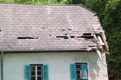 Dachdecker-Dachdeckerei-Dachdeckermeister-Kurt-Altenburger-Graz_Graz-Umgebung_1