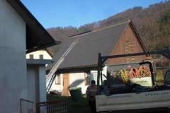 Dachdeckermeister-Graz-Altenburger-Dachdeckerei-Graz_Gratkorn_Dachdeckerarbeiten_Dach-Spenglerarbeiten